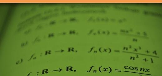 introduction to lagrangian and hamiltonian mechanics pdf