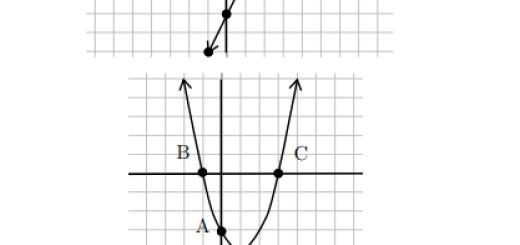 Beginning and Intermediate Algebra pdf