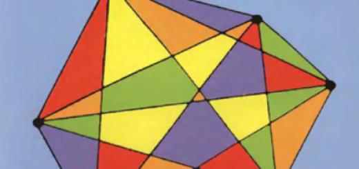 Challenging problems in algebra pdf