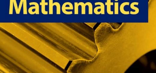 Engineering Mathematics by John Bird pdf