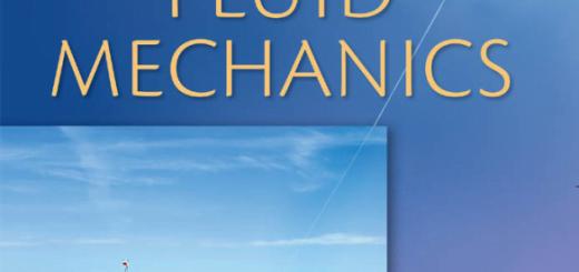 Fluid Mechanics Seventh Edition by Frank M White pdf