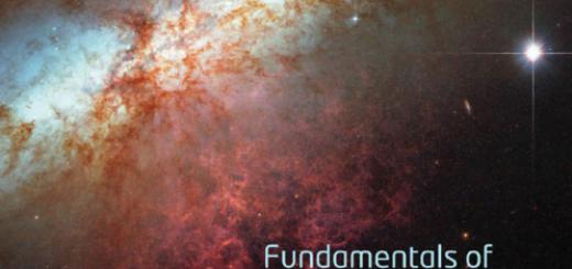 Fundamentals of Neutrino Physics and Astrophysics pdf