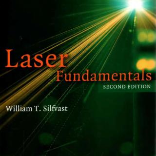 Laser Fundamentals pdf