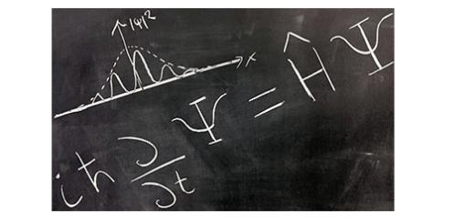 Notes on Quantum Mechanics pdf