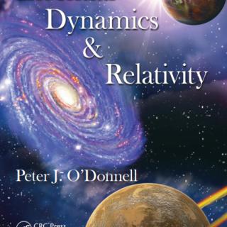 Essential Dynamics And Relativity pdf