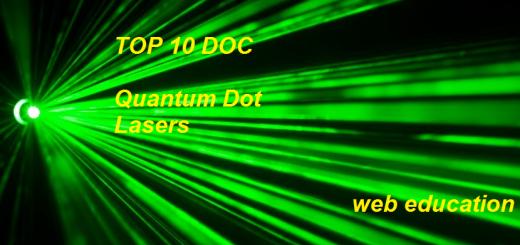 Quantum Dot Lasers pdf