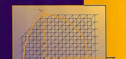 quantum physics by stephen gasiorowicz 3rd edition pdf