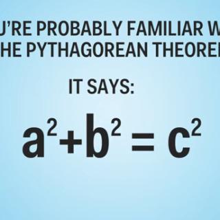 Fermat's Last Theorem solved