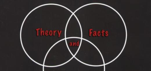Matrix Mathematics Theory Facts And Formulas 2nd Edition pdf