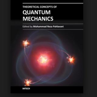 THEORETICAL-CONCEPTS-OF-QUANTUM-MECHANICS-pdf