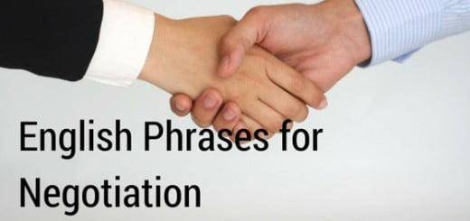 useful English Phrases pdf