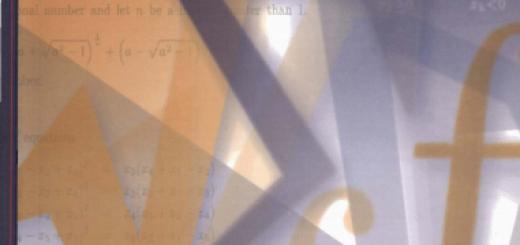 101 PROBLEMS IN ALGEBRA pdf