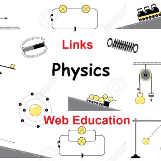 Links for mechanics