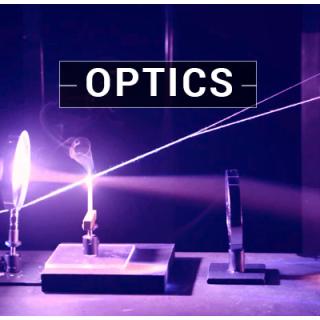 Optics and Fiber Optics pdf