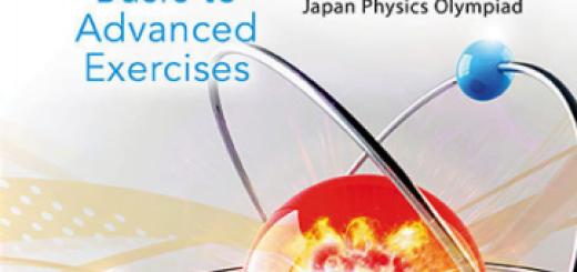 Physics Olympiad Basic To Advanced Exercises pdf