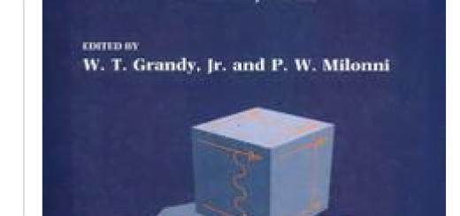 Physics and Probability pdf
