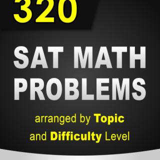 SAT MATH PROBLEMS BY STEVE WERNER PDF