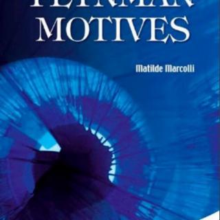 Feynman Motives pdf