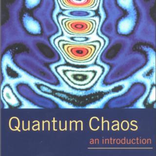 Quantum Chaos An Introduction pdf