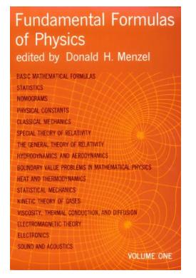 Classical Mechanics And Relativity Pdf