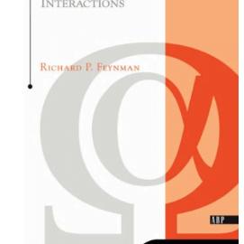 Foundamentals Of Pure Mathematics Pdf   Pics   Download  