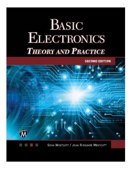Basic Electronics Theory and Practice pdf