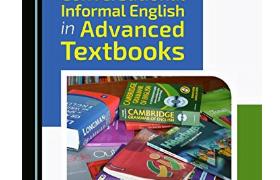Book English Skills with Readings 7th Edition pdf - Web