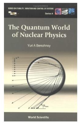 The quantum world of nuclear physics pdf