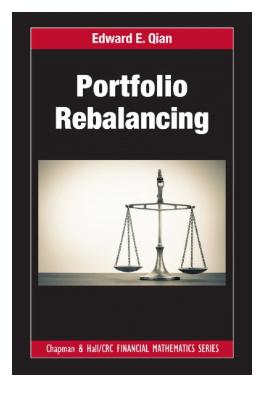 Book Portfolio Rebalancing pdf