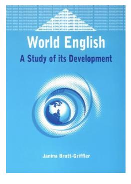 Book World English A Study of Its Development pdf