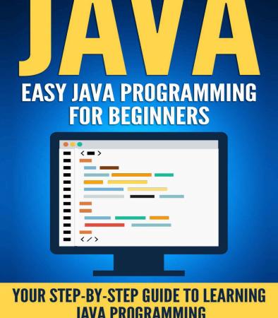 Easy Java Programming for Beginners by Felix Alvaro pdf