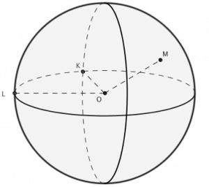 sphere WEB EDUCATION