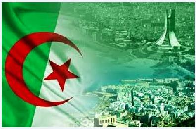 رزنامة الدخول لجميع الجامعات الجزائرية للعام الدراسي 2016/2017