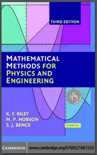 Applied Mathematics: Optimization
