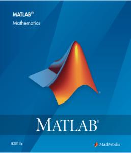 MATLAB® Mathematics pdf