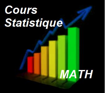 cours statistique pdf