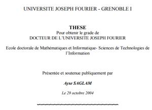 livre Les Equations Différentielles en Mathématiques et en Physique pdf
