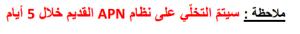 Internet tunisie