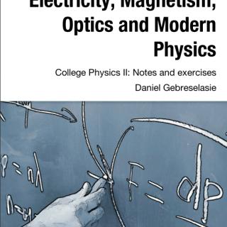 Modern Physics Pdf Notes