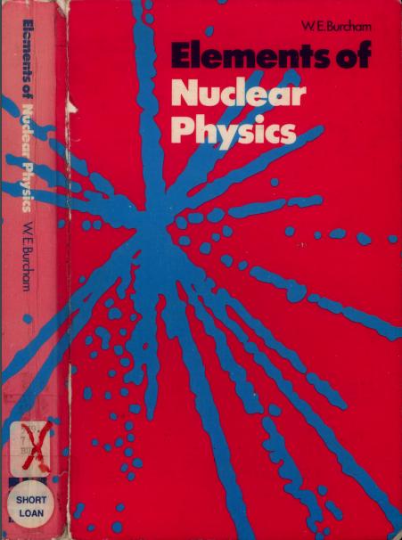 nuclear physics of stars pdf