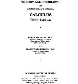 Advanced chemistry textbook by philip matthews pdf