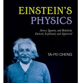 Relativity theory explained pdf editor